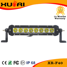 New product! Cheap 40w led light bar led light home depot