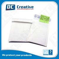2017 New Style Bubble Bag , Self Adhesive Poly Mailer Bags