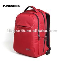 hot! newest computer backpack,waterproof nylon laptop case carrying stylish