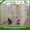 2015 new products of dog house, dog cage, dog kennel