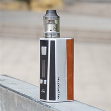 mod tanks vape e vape mods AR2/3 side button mechanical mod