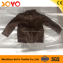 second hand wholesale clothes uk used winter clothes in 100kg