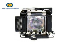 Original projector lamp LMP-C162 For Sony VPL-CS20 CX20 ES3 EX3 CX20A EX4 ES4, P/N: LMP-C162