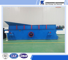 300tph river sand cleaning machine for sale, beach sand washing machine in sand washing plant