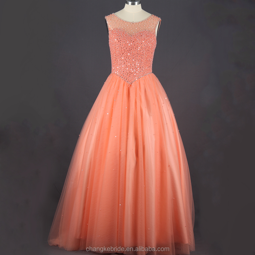 Wholesale fancy ball gowns - Online Buy Best fancy ball gowns from ...