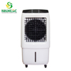 Home Small Evaporative Cooling Equipment Water
