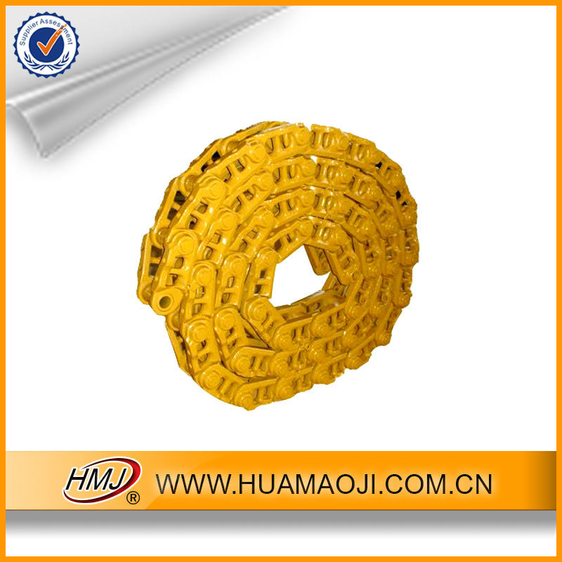 track link/chain for D9H/G bulldozer