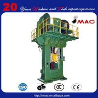 SMAC Friction Press For Sale