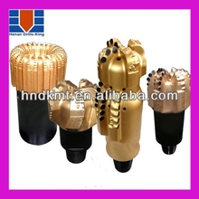 all oil drilling bits types