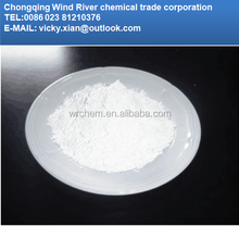 white powder light soda ash dence Sodium Carbonate Na2CO3 withe best price
