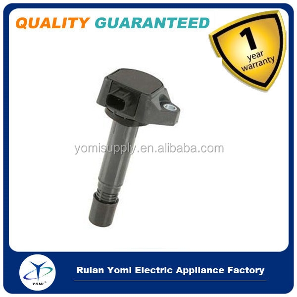 for Honda Ignition Coil Pack 30520-RNA-A01