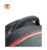 wholesale factory price 600D polyester waterproof motorcycle helmet bag