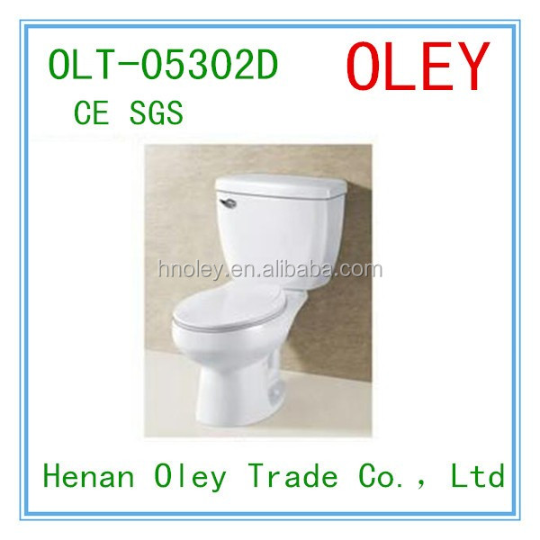 Bathroom washdown two piece toilets spy for home