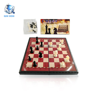 Wood chess game,olive wood chess board