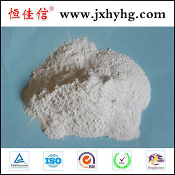 Free Sample CAS NO 1592-23-0 Calcium Stearate used in Plastic Rubber Paint Textile