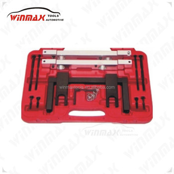 Engine Timing Tool WINMAX WT05195 new product For BMW N51/N52/N53/N54