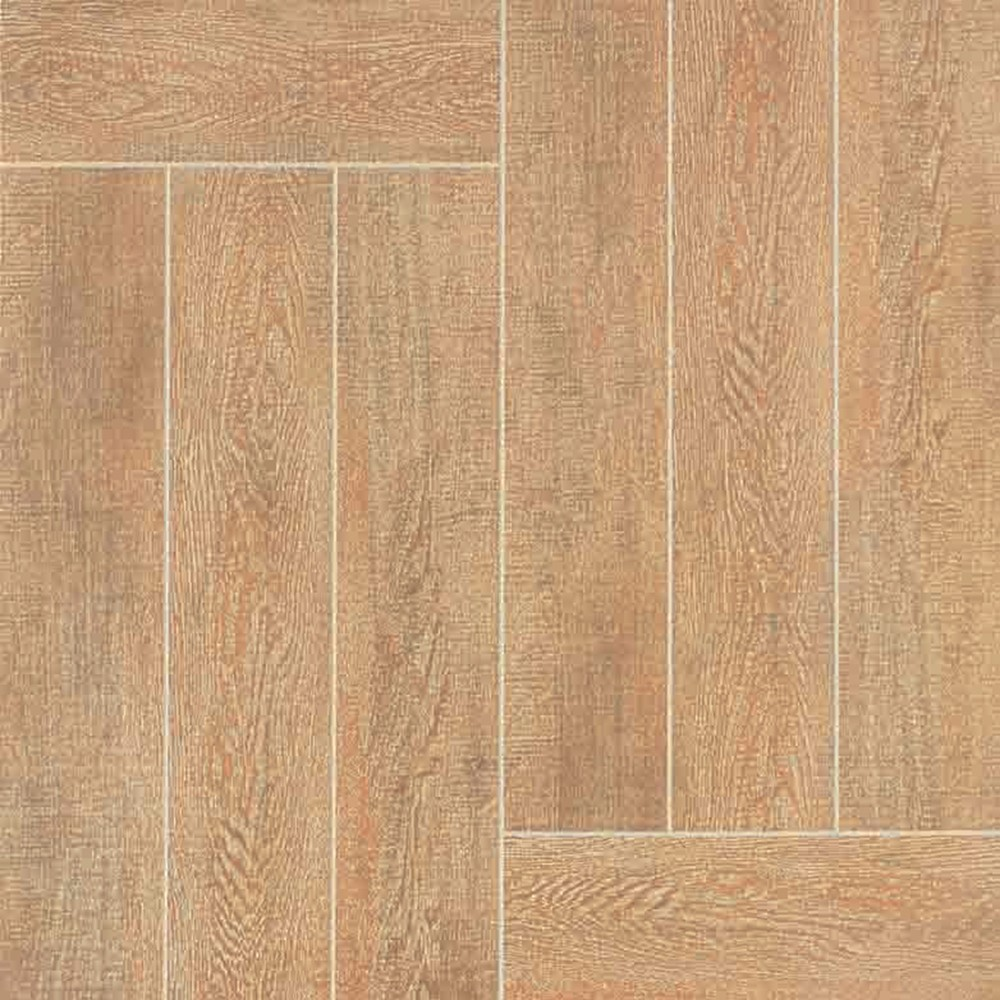 List manufacturers of venus ceramic buy venus ceramic get venus ceramic tile australia crystal polished porcelain tiles dailygadgetfo Image collections