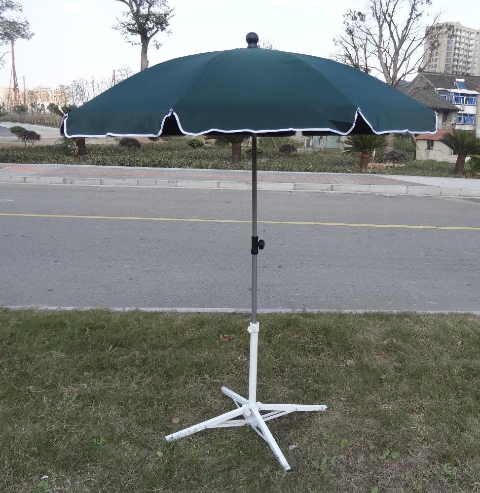 Зонт пляжный как сделать 114