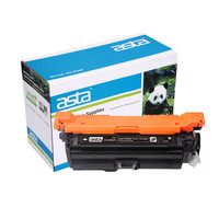 Wholesale Compatible Toner Cartridge For HP CE260A 647A (8500Pages)