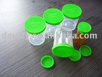 pharmacy vials fda approved pharmaceutical vials