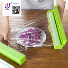 Hot Selling Stretch Tite Smooth Premium Plastic Food Wrap