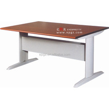 school furniture, study table for library / study room for student