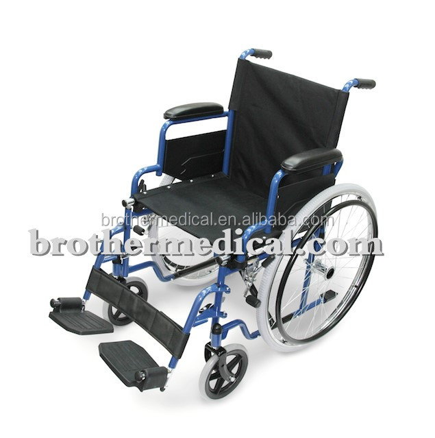 active wheelchair with best price