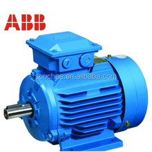 ABB M2QA series 15KW 18.5KW high efficiency electric ac motor