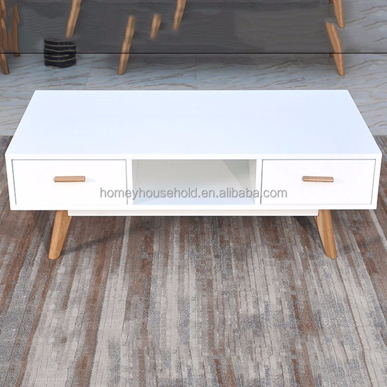 Modern home furniture wood TV cabinet ,TV table ,TV stand