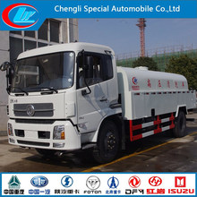 DONGFENG High Pressure Cleaning Trucks