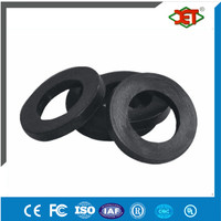 Professional Manufacturer Of Rubber Flat Gasket