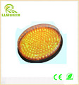 Hi-vision good water resistance plastic traffic light core