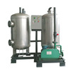 PUXIN Stainless Steel 250L Biogas Purification