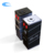 China Supplier 50W BOX e cig mod batteries 1900mah Box Mod Battery Rechargeable Battery