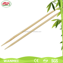Eco-friendly cheap bamboo toothpick