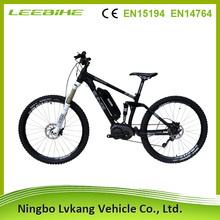 three wheel battery bike. btt bicycle electric dirt bike adults