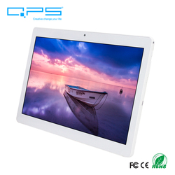 Customized 5000MAH 10 inch tablet PC with lan port 1GB 16GB Wifi 10.1inch mediatek android tablet