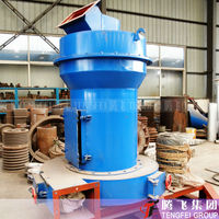 Specific Technical Specifications Grinding Machine for Sale