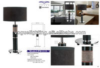 table lamp,desk lamp,residential lighting (PD1225)