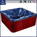 excellent quality Volume supply marble bath tub
