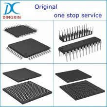 Original integrated circuit MT8389WMK