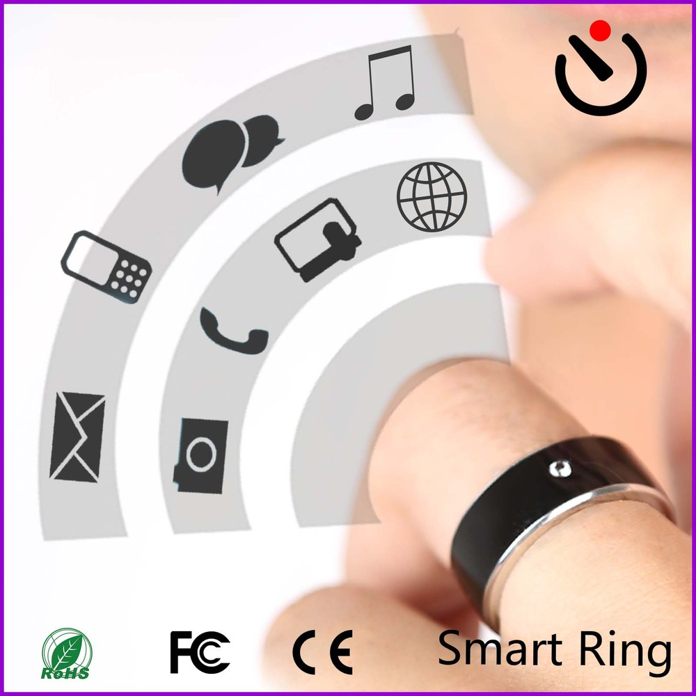 Jakcom Smart Ring Consumer Electronics Computer Hardware&Software Graphics Cards Graphics Card For Computers Video Card Gtx980