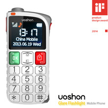 simple cell phones for elderly with sos call button for old people large display mobile phone