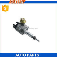 gutentop Premium Quality OEM FDW50K15/2210050K15/H20/T6T87772 distributor ignition