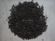 China Gunpowder Tea super green top grade 3505 AA
