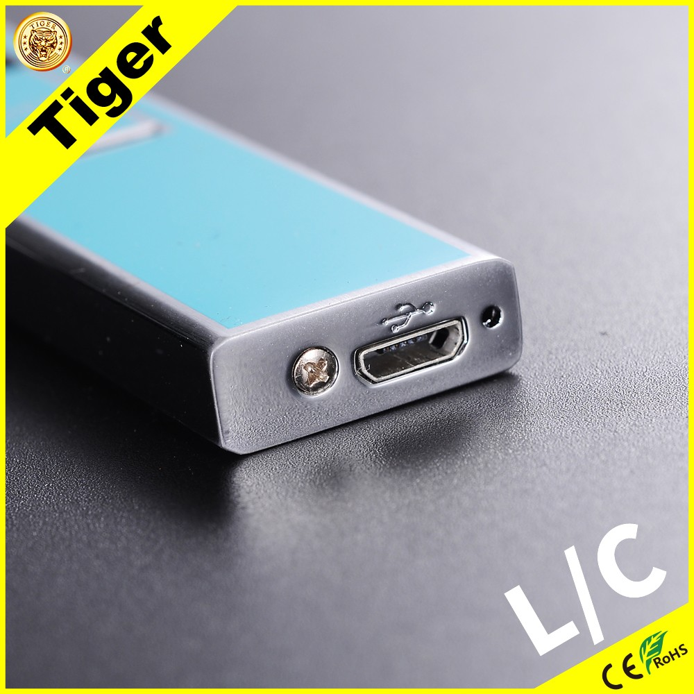 NO Oil With Best Price 2017 Tiger 919-02 Lighter Bic Mini Competitive Discount Ceramic Lighter