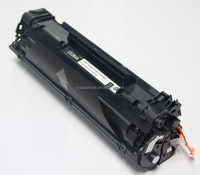 ce285a ce285 285 285a for ce285a for hp so china oem toner