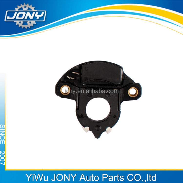auto ignition syatem ignition module for ford mazda pride MM817 245551