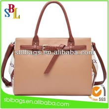 Good quality and cheap price handbags&low price handbags&factory direct pricing for designer handbags SBL-5701