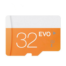 High Quality Real Capacity 32GB TF card SD card TF memory card